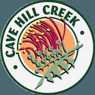 Cave Hill Creek logo