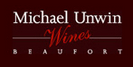Michael Unwin Wines logo